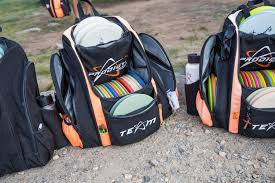 Arizona travel golf bags images Prodigy disc golf bags prodigy disc jpg