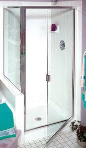 frameless pictures framed vs semi frameless vs frameless shower enclosures