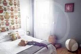 chambre d hote vieux lyon suite chambres d hôtes pour 1 à 5 personnes lyon 9 rhône
