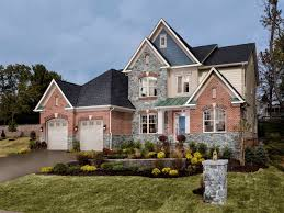 new homes in perry hall md homes for sale new home source