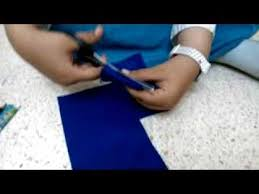 cara membuat gantungan kunci dari kain flanel bentuk kue teks prosedur kompleks cara membuat gantungan kunci dari kain