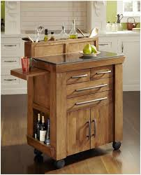 kitchen cart ideas kitchen design kitchen island trolley small kitchen island cart