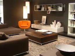 Wohnzimmerm El Luxus Beautiful Dekoideen Wohnzimmer Braun Images House Design Ideas