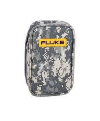 fluke 117 isswww co uk free delivery