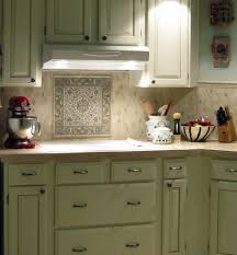 st charles kitchen cabinets 1950s kitchen cabinets for sale metal kitchen cabinets ikea vintage