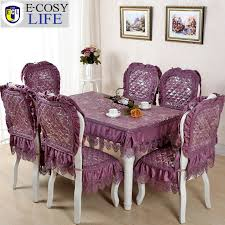 cloth chair covers cloth dining chair covers dining room ideas