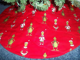 165 best tree skirt country images on