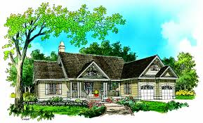 pictures craftsman custom home plans the latest architectural