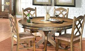 square to round dining table how to effectively pick the finest square dining table for 8 round