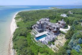 cape cod luxury real estate