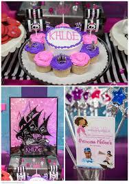 khloe u0027s princess u0026 pirate party moxiesox photography