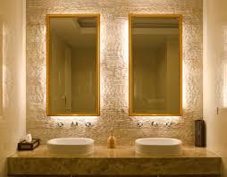 bathroom lighting amusing home depot bathroom lighting ideas