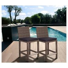 Outdoor Bar Table And Stools Outdoor Bar Sets Target