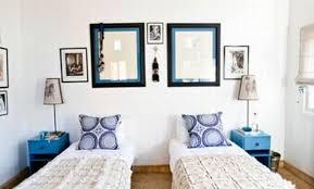 chambre jumeaux bébé décoration deco chambre jumeaux 38 reims deco chambre ado