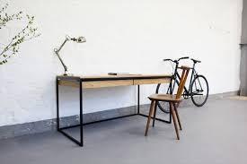 Design Schreibtisch Design Office Schreibtisch N51e12 Design U0026 Manufacture