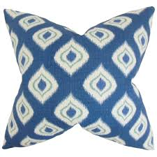the pillow collection pillows throws u0026 slipcovers kmart