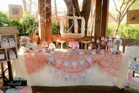 Tea Party Decorations For Adults Tea Party Birthday Party Ideas Decorating Of Party Happy