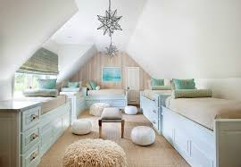 inspiring attic design ideas diy cozy home