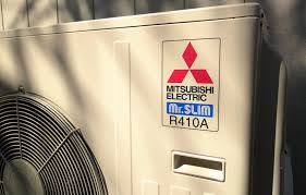 mitsubishi electric cooling and heating logo mitsubishi electric heats up sales quote process cuts a cool 90