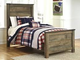 Sam Levitz Bunk Beds Sam Levitz Bunk Beds Bed Frame Rails Monthlycrescent