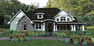 new american house plans 57 inspirational new american house plans house plans design