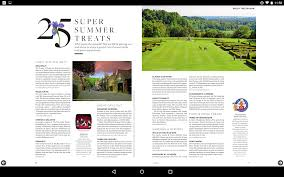 17 country homes and interiors subscription review of amish