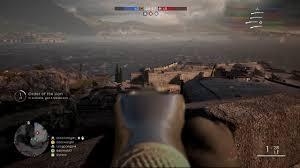 martini henry bf1 mr martini henry bf1 scout youtube