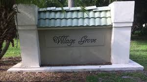 village grove park avenue estates winter garden fl homes for sale