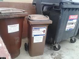 obr cky do zberu kuchynského odpadu z domácností je zatiaľ zapojených