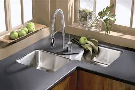 marvelous lowes corian countertops outstanding stainless steel