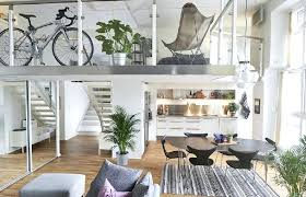 swedish decor swedish decor idea view in gallery swedish interior decorating ideas