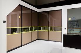 25 inspiration of bedroom cupboards designs architecture u0026 design