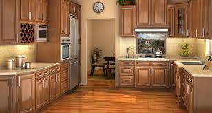 Kitchen Cabinets In Ma Cabinet Kitchen And Bathroom Cabinets Playfulness Discount