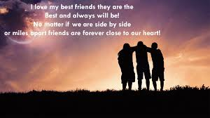 happy friendship day wishes messages sms 2017