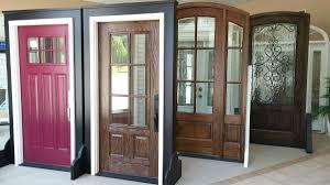 home weather seal windows and doors weather seal windows u0026 doors