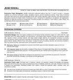 production supervisor resume sample production supervisor resume format resume sample supervisory