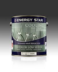 Heat Reflective Spray Paint - heat reflective paint u2013 astec paints