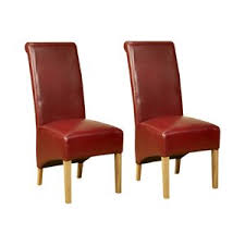 red dining chairs wayfair co uk