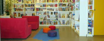 libreria lambrate aribac spazio libreria bambini e ragazzi
