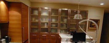 custom handcrafted kitchen cabinets boston massachusettsdedham