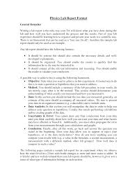 scientific report template causation and responsibility an essay in morals and