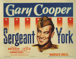 old hollywood films 1001 classic movies sergeant york