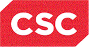 Csc Help Desk Phone Number Csc