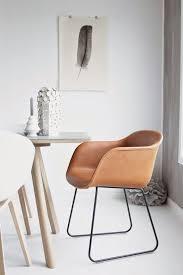 modern livingroom chairs room remix