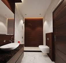 interior design ideas bathrooms bathroom design ideas inspiration pictures homify