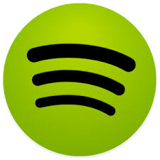 android spotify apk spotify 8 4 3 479 apk spotify mobile android ui free