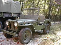 m38 jeep m38 markings