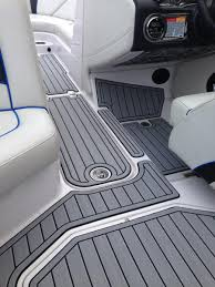 Nautolex Vinyl Marine Flooring by Non Slip Flooring For Boats Flooring Designs