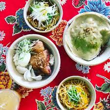 restaurants near thanksgiving point restaurants in los angeles food instagram geotag