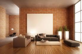 decorations classic interior brick wall decor combine rectangle